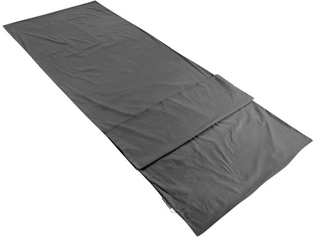 Rab Cotton Travelle Sovepose foring Herrer, grå